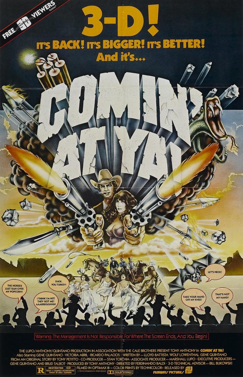 CominAtYa_poster