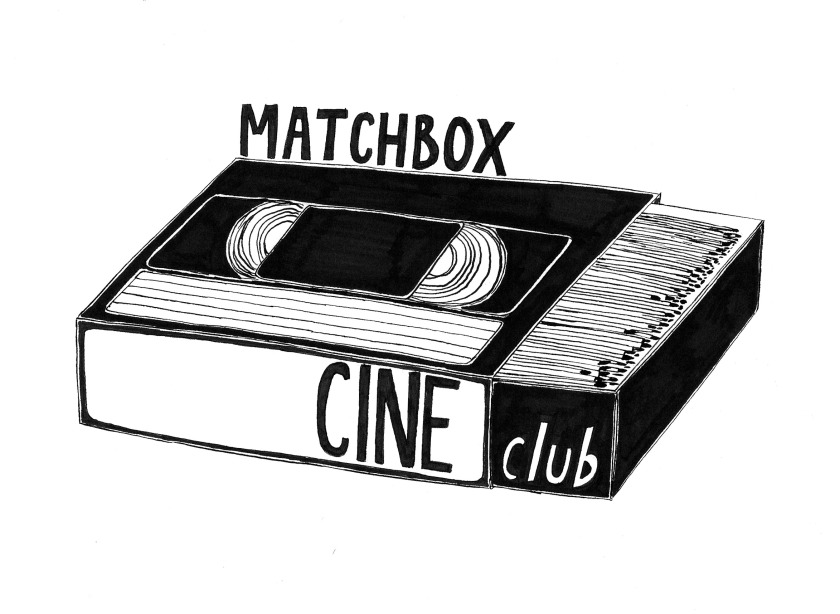 matchboxlogo_white