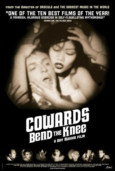 cowards-bend-the-knee-or-the-blue-hands_29c7da9c