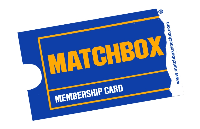 Matchbox_Cineclub_logo
