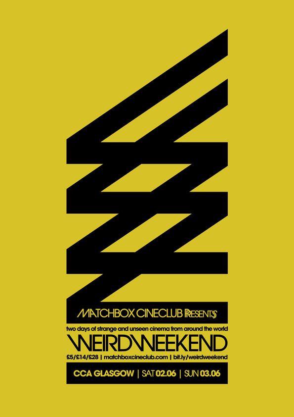 Weird-Weekend-Poster_web