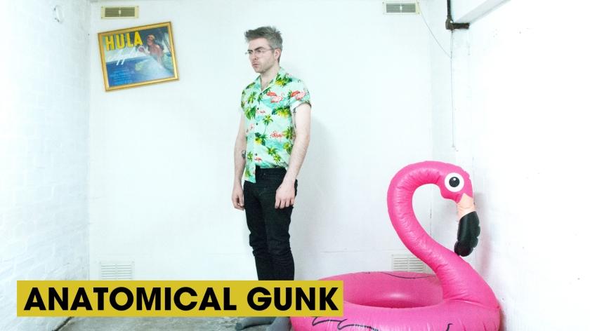 Web_anatomical-gunk