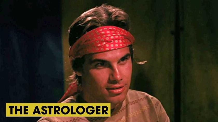 Web_astrologer