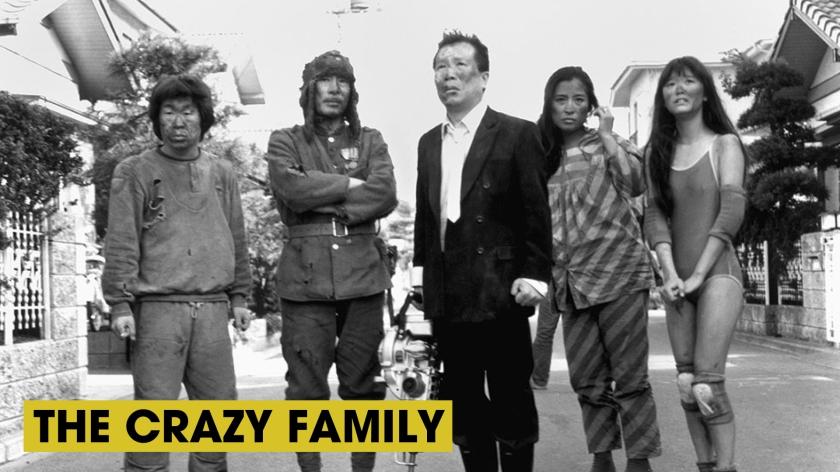 Web_crazy-family
