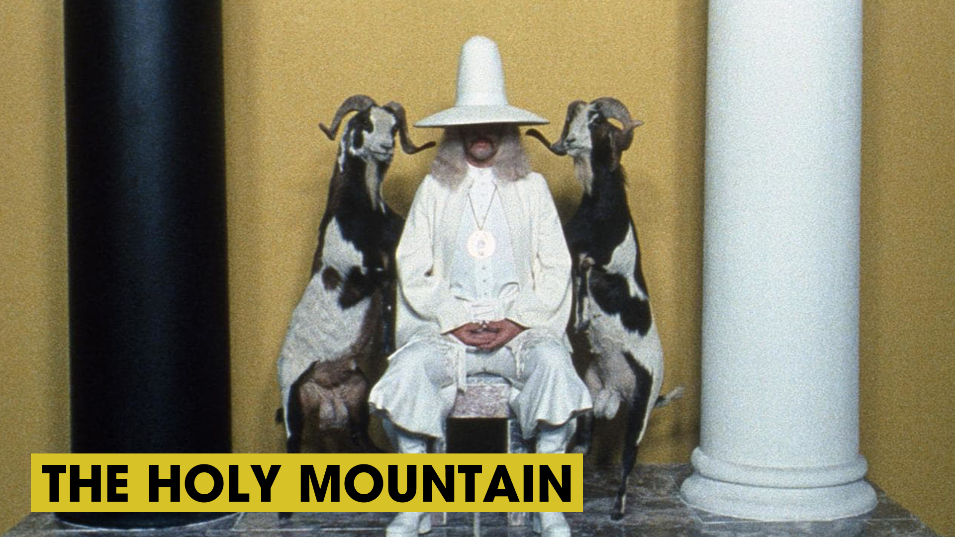 Web_holy-mountain