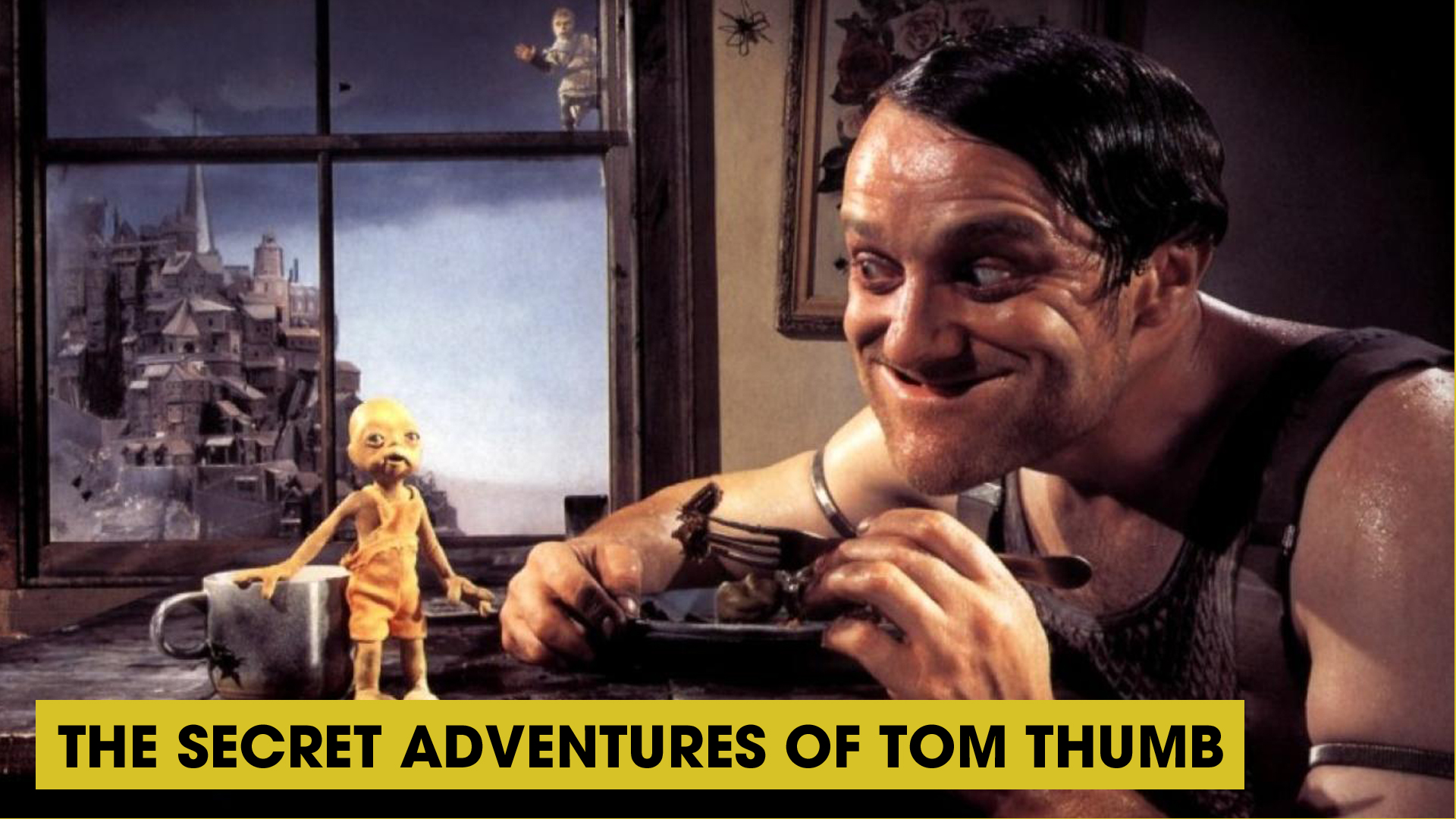 Web_tom-thumb