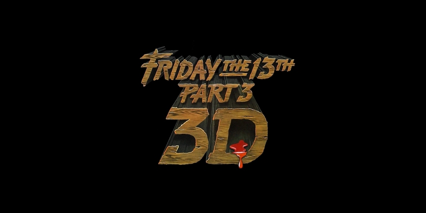 friday the 13th part 3 3d download