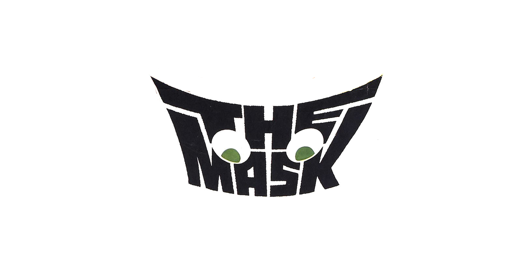 The Mask eventbrite