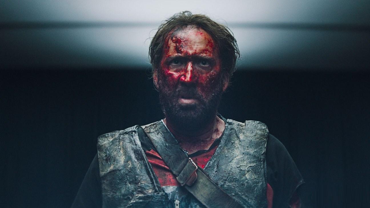 Nicolas_Cage_Mandy