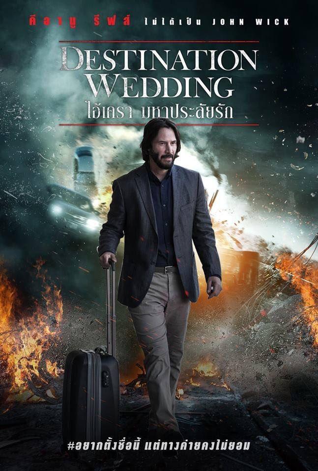 destination-wedding_90901214