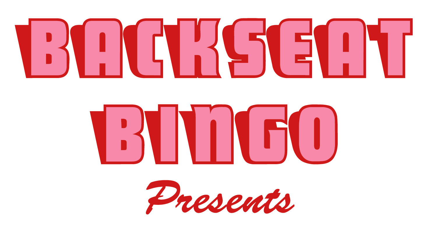Under The Cherry Moon with Backseat Bingo – Matchbox Cineclub