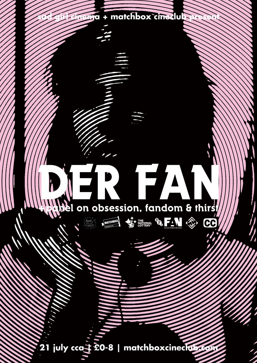Der-Fan-poster_web